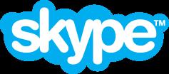 SkypeBig