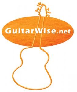 guitarwise-logo.jpg